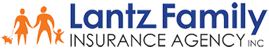 Lantz Family Insurance Agency