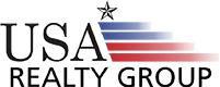 USA Realty Group, Inc.