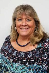 Susan Mathews Sales Associate License #61902